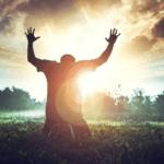 Prayer for Strengthening Your Identity