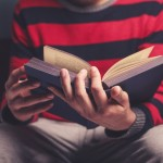 15 Everyday Habits for Taking In God's Word