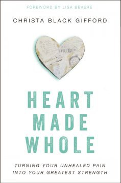 heart-made-whole