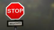 30-negativity-fast