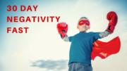 30-negativity-fast-blog-post