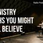 128-4-ministry-myths-you-might-still-believe-podcast