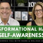 S03 Ep02: Self Awareness